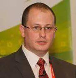 Arthur Leshinsky